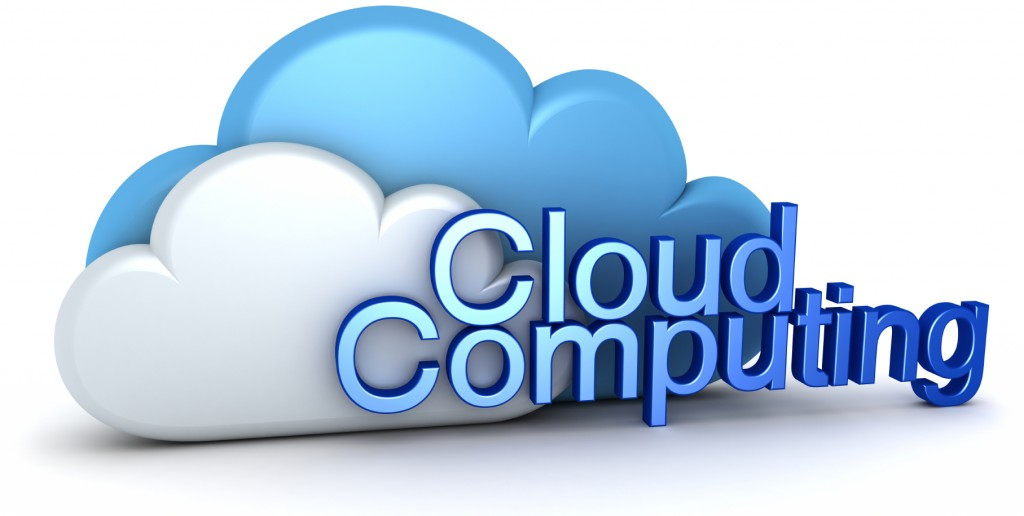Cloud Computing - A Futuristic Testing Tool in Software Industry