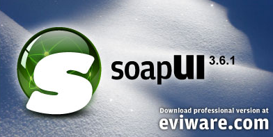 SoapUI - The world's most complete testing tool!