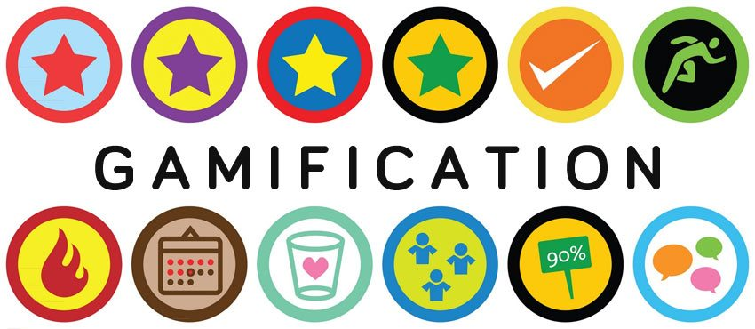 Gamification-Paving-its-way-to-be-the-be
