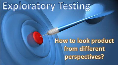 How Good is Exploratory Testing for Agile Projects