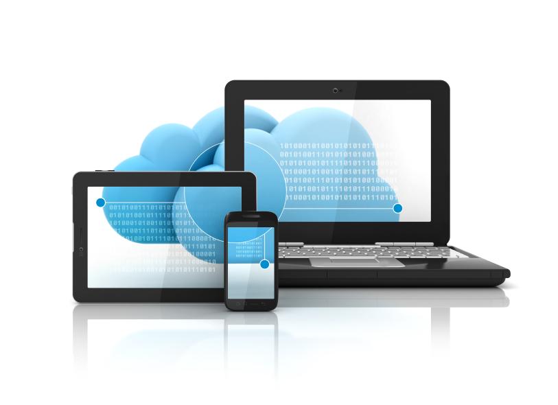 Mobile & Web Performance Testing