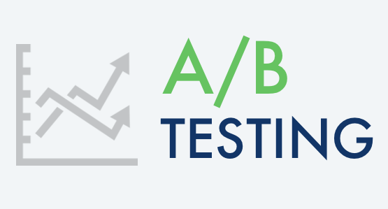AB Testing 360Logica