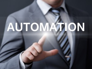 Tips to make Test Automation Boom!