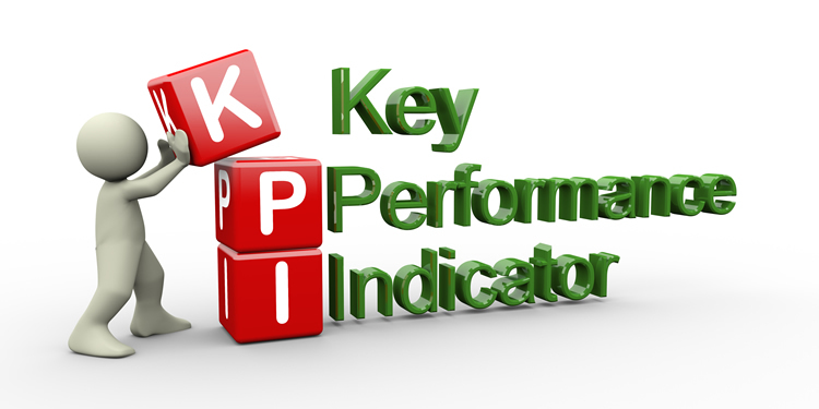How well do you understand KPIs?