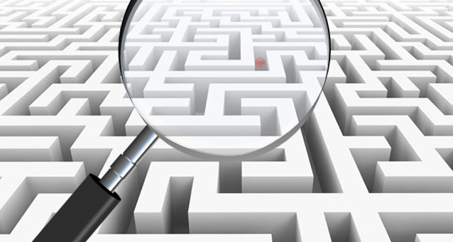 Latent Defect The Hide 'n' Seek Defect in Software Testing