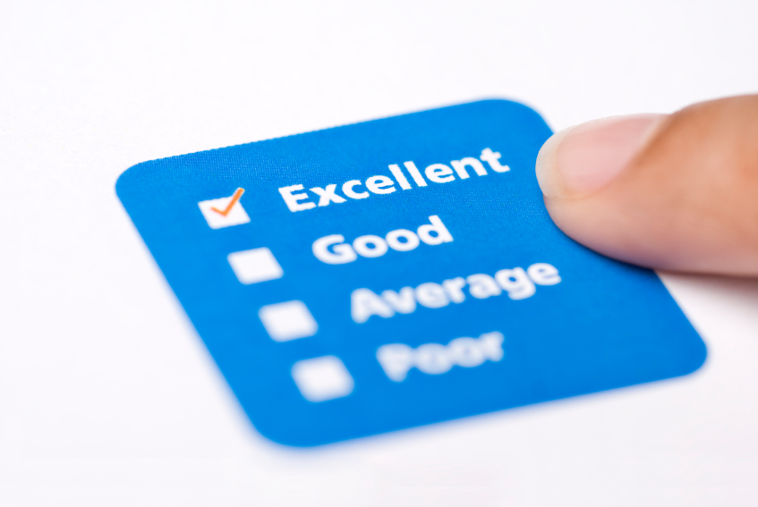 Software Quality Assurance (SQA) - An extension of QA!