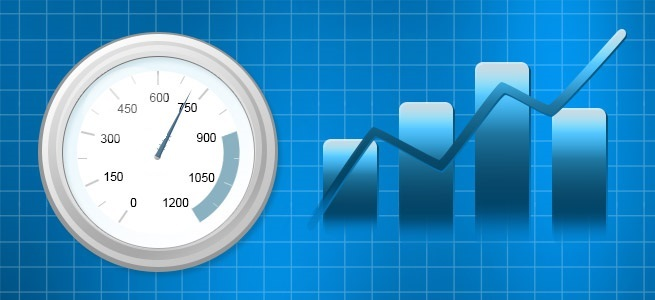 Performance Testing vs Performance Monitoring - The difference is marginal!