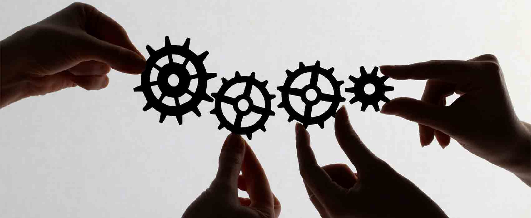 increasing operational efficiency with independent testing the