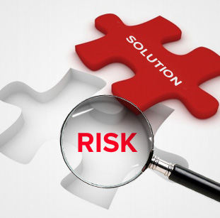 The Importance of Risk Based Testing for Agile Projects
