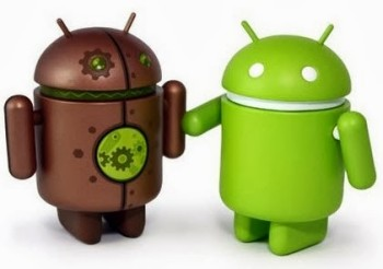 All about Android Decompilation Testing