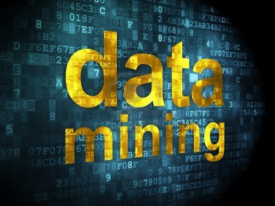 How to Improve Business Processes Through Data Mining?