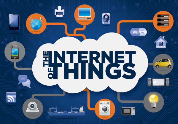 How to Implement Internet of Things?