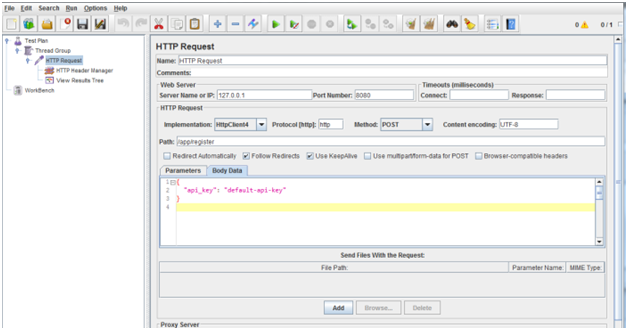 How to Test Representational State Transfer (REST) Style Based Web Services?