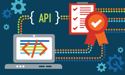 API Testing: The Accountability of Testers or Developers?