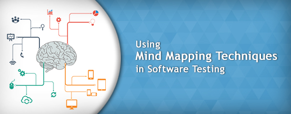 How to Create and Use Mind Mapping Techniques in Software Testing?