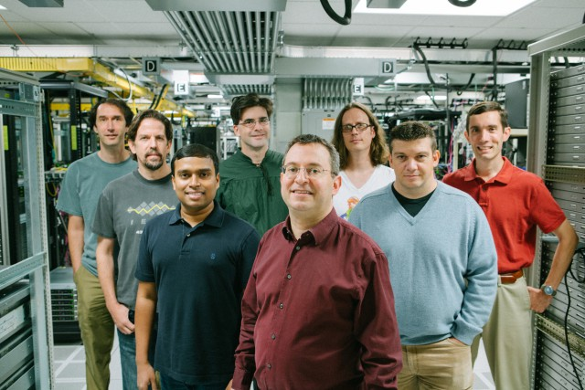 Project IronFleet: A Step Towards Building a Bug-Free Software Development System