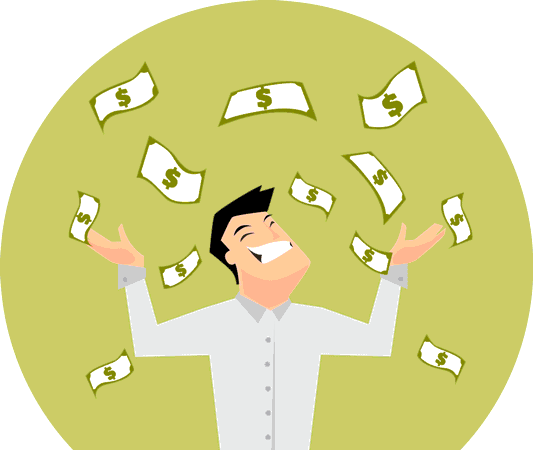 Things You Must Consider When Testing Billing Functionality