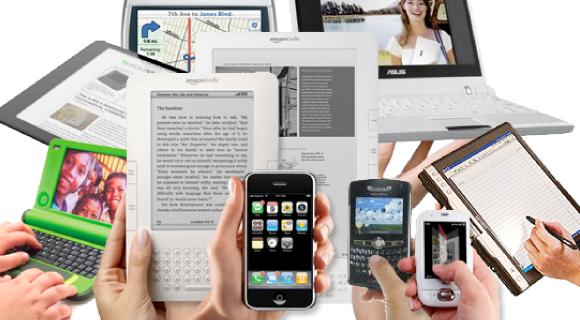Essentials of Mobile App Testing