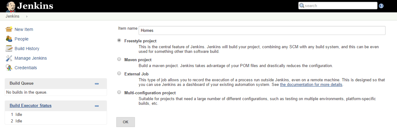 How to Retry a Failed Build in Jenkins? - The Official