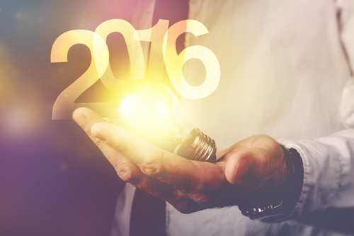 Software Testing Trends to Watch for in 2016