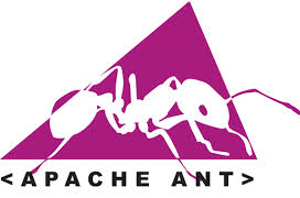 Getting Started with APACHE ANT