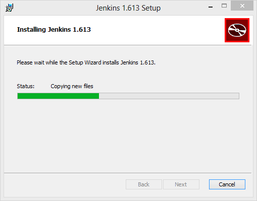Integrating Jenkins with GitHub for Windows - The Official 360logica