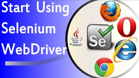 Multiple Ways to Scroll a Page Using Selenium WebDriver - The