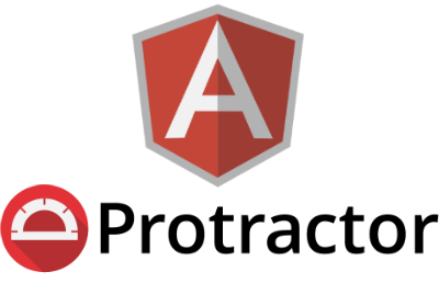 How to Perform Angular Testing with Protractor