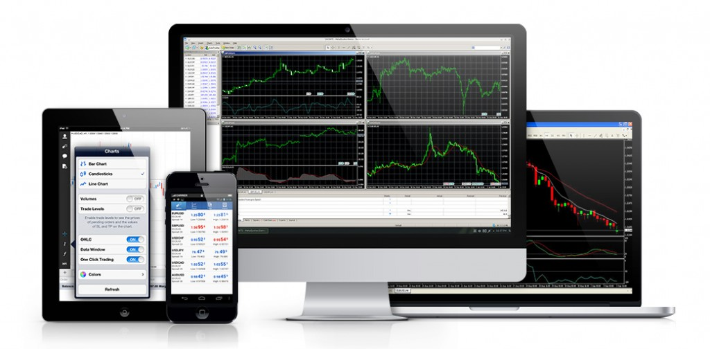 How to Test Trading Platforms in the Right Way?