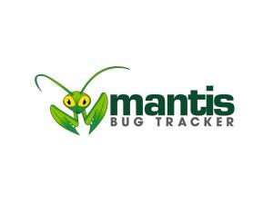 Mantis Bug Tracking