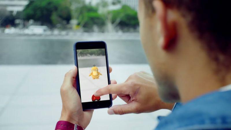 pokemon-go-catch.png.cf
