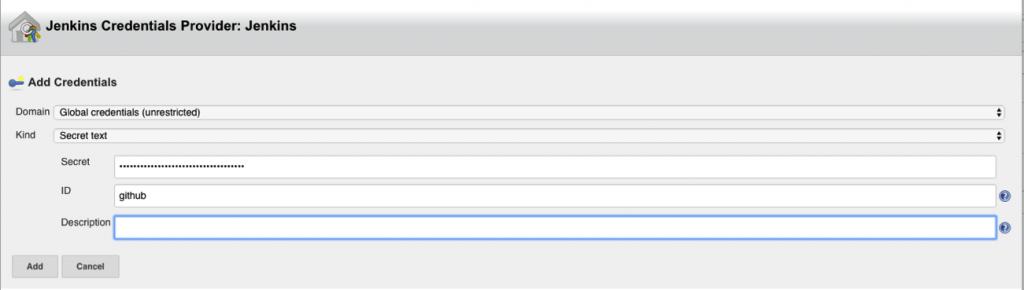 Jenkins Cloud Hosting, Jenkins Installer, Docker