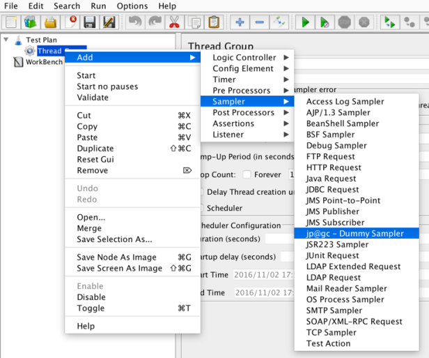 Working With JMeter 3 0: How to Install Plugins? - The