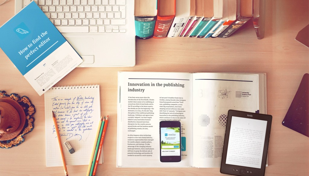 innovation-in-the-publishing-industry