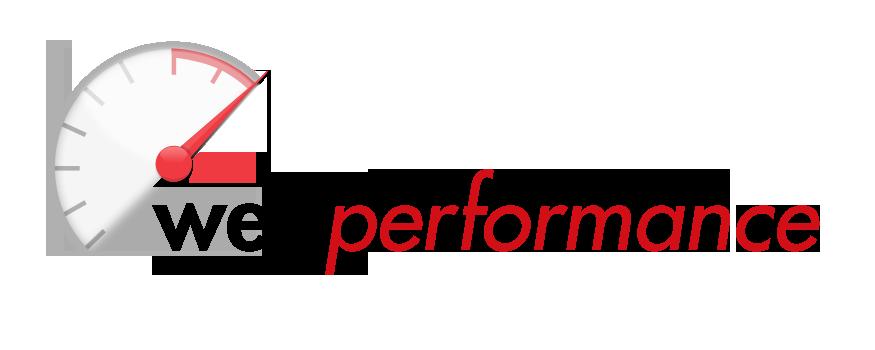 web-performance-test