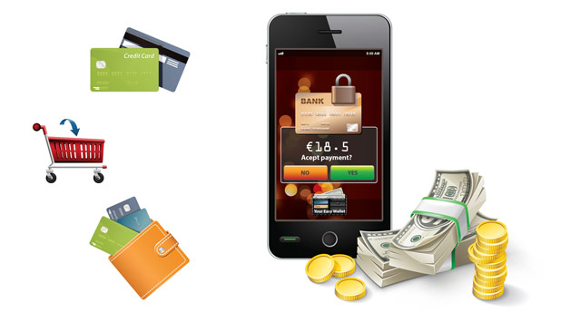 special-projects-e-wallet-628x355