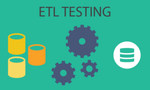 ETL or Data Warehouse Testing Concepts