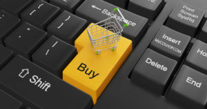 How Can Crowdtesting Help eCommerce Organisations