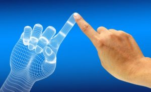 Digital Revolution and the Need for QA Transformation