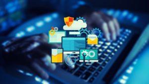Software Testing Methodologies and its Setup