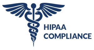 Different Strategies for Testing HIPAA Compliant Applications